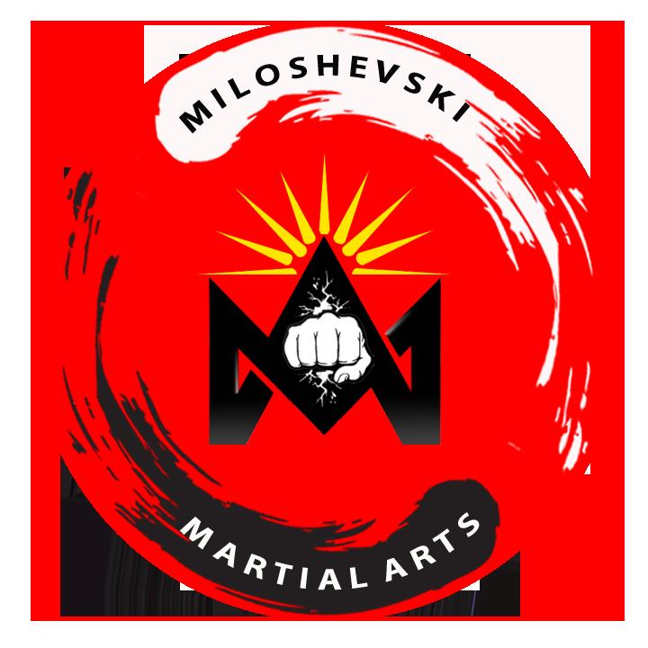 mmakaratedo.com